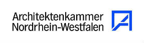 Architektenkammer NRW Logo