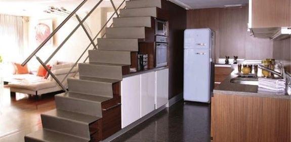 Villa mit Zeltdach-009
