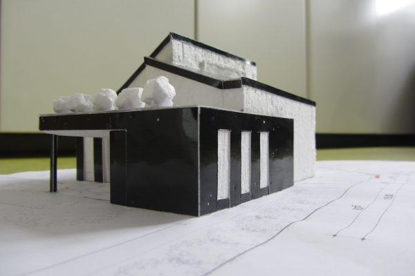 Zentrales-Wohnen-für-zwei Familien-Grevenbroich-002