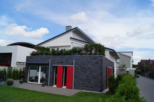 Zentrales-Wohnen-für-zwei Familien-Grevenbroich-005