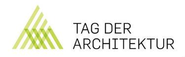 Tag der Architektur Logo