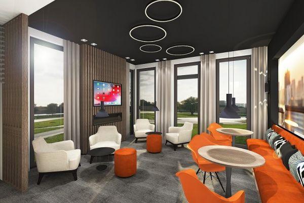 01 Lounge 02