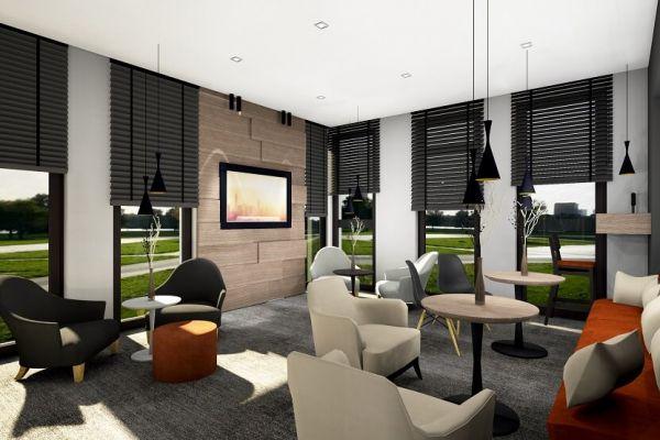 02 Lounge 02