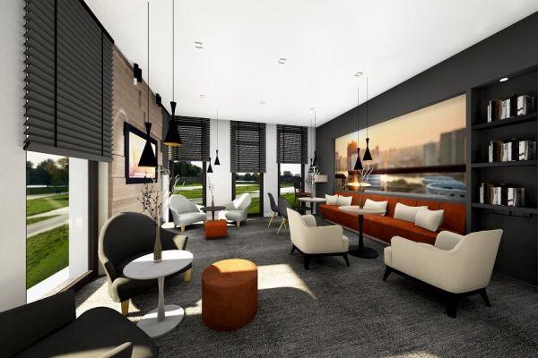 02 Lounge 04