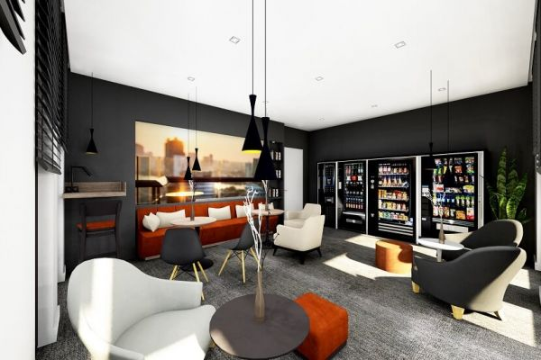 02 Lounge 06